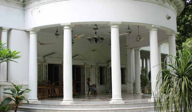 image of Monu Mia Zamindar House