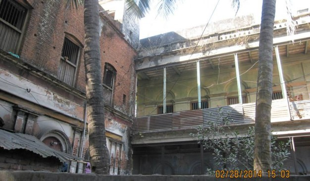 image of Tokani Pal House