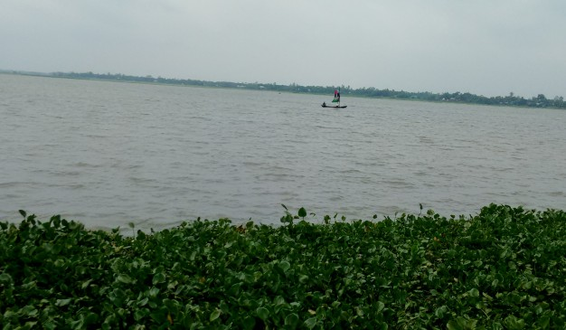 image of Narsingdi Meghna River Branch