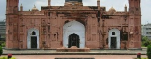 Lalbagh_Fort