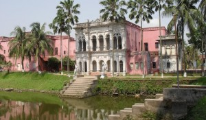 Sonargaon Art