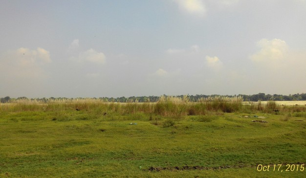 image of Renwick Jaggesswar Factory Area