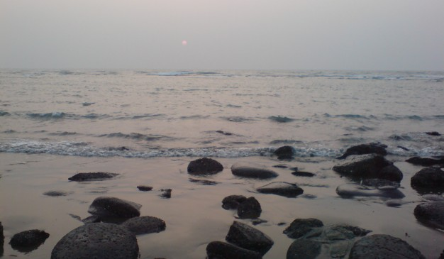 image of Inani Beach